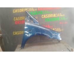 PARAFANGO ANTERIORE DESTRO FIAT Multipla 2° Serie Benzina  (2006) RICAMBI USATI