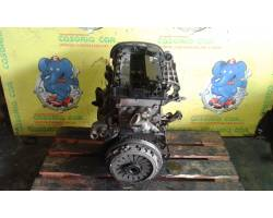 Motore Semicompleto ALFA ROMEO 166 2° Serie