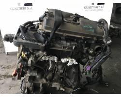 Motore Semicompleto NISSAN Micra 6° Serie