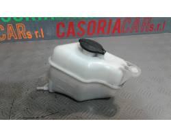 Vaschetta liquido radiatore KIA Sorento 3° Serie