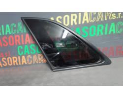 Vetro fisso posteriore SX guida KIA Sorento 3° Serie