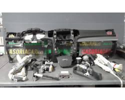 Kit Airbag Completo KIA Sorento 3° Serie