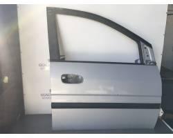 Portiera anteriore Destra HYUNDAI Matrix 1° Serie