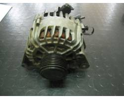 Alternatore HYUNDAI i30 2° Serie