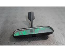 Specchio Retrovisore Interno GAC GONOW GX6 Serie