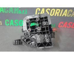 Pedaliera Freno + frizione FIAT Panda 3° Serie