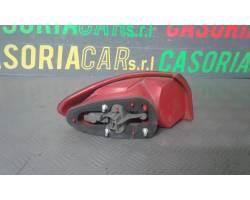 Stop fanale posteriore Destro Passeggero ALFA ROMEO 147 1°  Serie