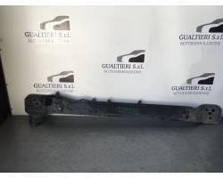 Traversa supporto radiatore FIAT Ducato 4° Serie