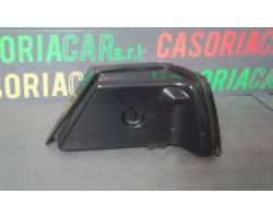 Stop fanale Posteriore sinistro lato Guida MERCEDES Classe E W124
