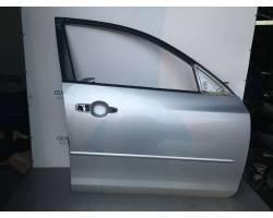 Portiera anteriore Destra MAZDA 3 Berlina 1° Serie