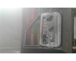 Portiera Anteriore Sinistra GAC GONOW GX6 Serie