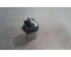 Resistenza riscaldamento MINI Cooper 2° Serie