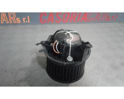 Ventola riscaldamento MINI Cooper 2° Serie