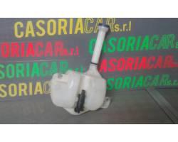Vaschetta Tergi ant FIAT Scudo 2° Serie