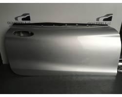 Portiera anteriore Destra HYUNDAI Coupé 1° Serie