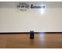Pulsante FIAT Croma 1° Serie
