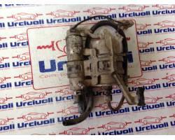 Pompa Carburante MERCEDES CLK Coupé W208
