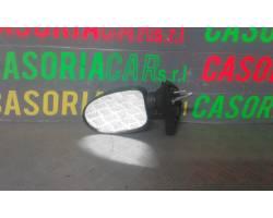 Specchietto Retrovisore Sinistro RENAULT Twingo 3° Serie