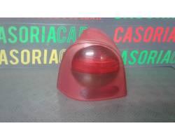 Stop fanale Posteriore sinistro lato Guida RENAULT Twingo 3° Serie