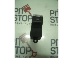 Pulsante freno a mano elettrico MAZDA CX-5 1° Serie