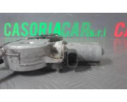 Cremagliera anteriore destra passeggero ALFA ROMEO 147 1°  Serie