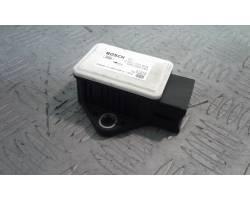 Sensore Imbardata LAND ROVER Range Rover SPORT