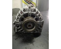 Alternatore RENAULT Clio 4