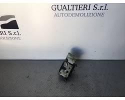 Serratura Anteriore Sinistra FIAT Multipla 1° Serie