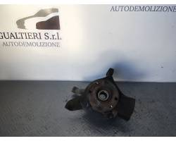 Montante sospensione ANT. SX guida FIAT Multipla 1° Serie