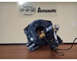 Contatto Spiralato FORD Fiesta 5° Serie