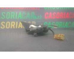 Airbag Ginocchia CHRYSLER Voyager 4° Serie