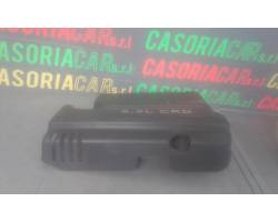 Coprimotore CHRYSLER Voyager 4° Serie