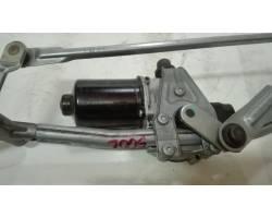 Motorino Tergicristallo Anteriore FIAT 500 L 1°  Serie
