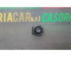 Regolatore specchietti retrovisori FORD Fiesta 3° Serie