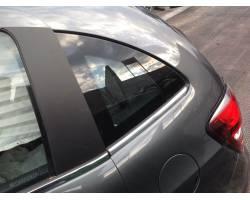 Vetro fisso posteriore SX guida CITROEN C3 3° Serie