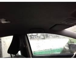 Airbag a tendina laterale Sinistro Guida TOYOTA Yaris 3° Serie