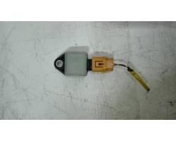 Sensore Airbag LANCIA Musa 2° Serie
