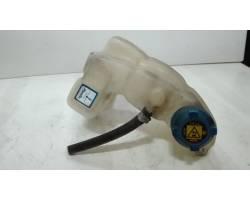 Vaschetta liquido radiatore LANCIA Musa 2° Serie