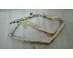 Airbag a tendina laterale Sinistro Guida LANCIA Musa 2° Serie