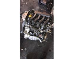 Motore Completo RENAULT Scenic 3° Serie