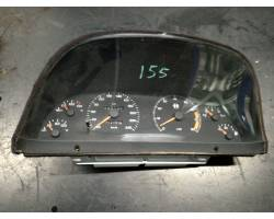 Contachilometri ALFA ROMEO 155 1°  Serie