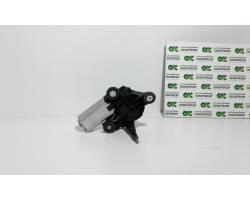 Motorino Tergicristallo Posteriore FIAT Idea 2° Serie