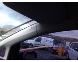 Airbag a tendina laterale passeggero VOLKSWAGEN Touran 1° Serie