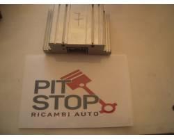 95907291 545249971 CENTRALINA MOTORE START E STOP OPEL Mokka 1° Serie 1400 Benzina  RICAMBI USATI