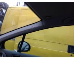 Airbag a tendina laterale passeggero PEUGEOT 308 1° Serie