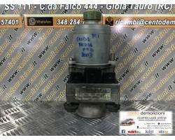 Pompa idroguida SKODA Fabia Berlina 1° Serie