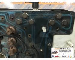Quadro Strumenti FIAT Uno 1° Serie
