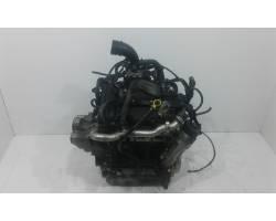 Motore Semicompleto OPEL Agila 1° Serie