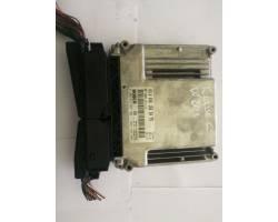 A6461503479 CENTRALINA MOTORE MERCEDES Classe C Berlina W203 2200 Diesel  RICAMBI USATI
