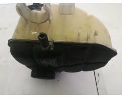 VASCHETTA LIQUIDO RADIATORE MERCEDES Classe C Berlina W203 2200 Diesel  RICAMBI USATI